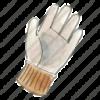 gardening-glove